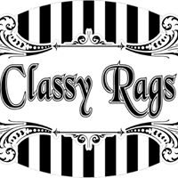 Classy Rags Boutique