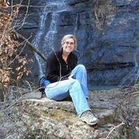 Arkansas Treks N' H2O Tours