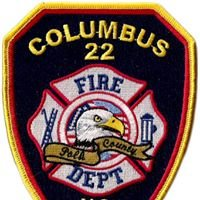 Town of Columbus Fire Department