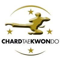 Chard Tae Kwon-Do