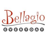 Bellagio Everyday