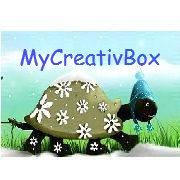 MyCreativBox