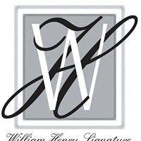 William Henry Signature Salon and Spa