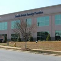 South Point Family Practice PA