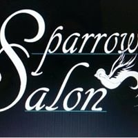 Sparrow Salon
