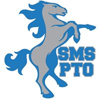 Springfield Middle School PTO