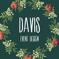 Davis Event Design