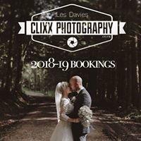 Clixx Photography