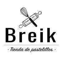 Breik