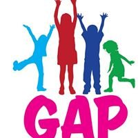 Gap Childcare Services