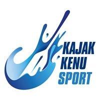 Magyar Kajak-Kenu Szövetség