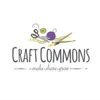 Craft Commons