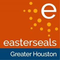 Yupes- Young Urban Professionals of Easter Seals