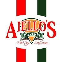 Aiello's Pizzeria, LLC