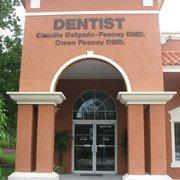 Bonita Estero Dental Group