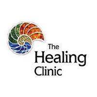 The Healing Clinic CIC