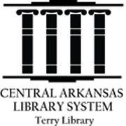 Central Arkansas Library System CALS - Terry Library