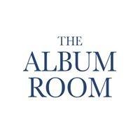 The Album Room