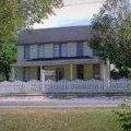 Newton County Historical Society