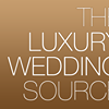 Luxury On the Lake Bridal Expo