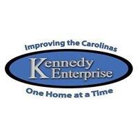 Kennedy Enterprise
