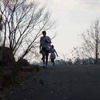 River Trail 15K