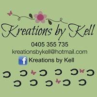 Kreations by Kell & Brett
