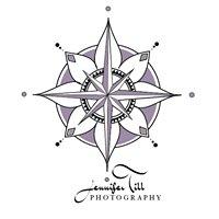 Jennifer Till Photography