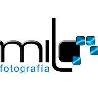 Milo, Vídeo, Diseño y Fotografía