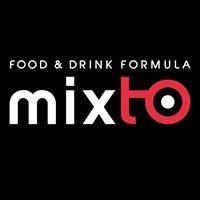 Mixto Torino