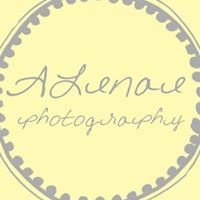 Allison Rhymer Photography