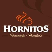 Hornitos Belalcazar