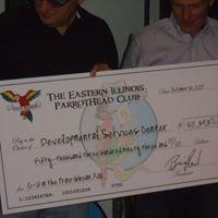 Eastern Illinois Parrot Head Club