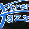 X-Treme Jazz