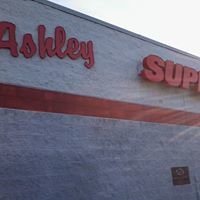 Ashley Super Valu