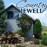 Country Jewell