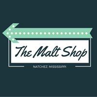 The Malt Shop