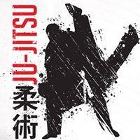 Brazilian Jiu-Jitsu Club: UW La Crosse