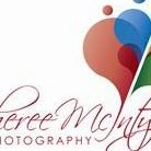 Sheree McIntyre Photography