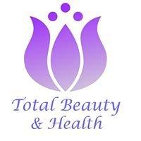 Total Beauty & Health