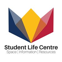 Student Life Centre