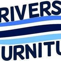3 Rivers Furniture