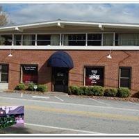 Tyrone Depot Event Center