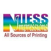 Niess Impressions