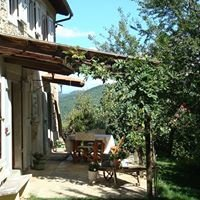 Casa Verde - Stunning Holiday House in Umbria