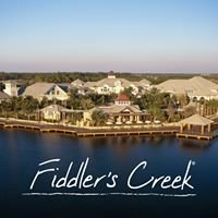 Fiddler's Creek Community