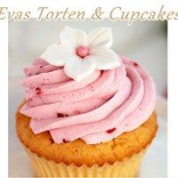 Evas Torten & Cupcakes
