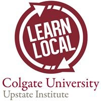 Upstate Institute at Colgate University