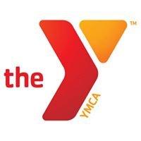 Hayes-Taylor Memorial YMCA