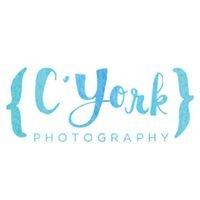 CYork Photography